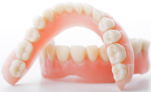 Pleasant Hill Cosmetic Restorative Dentist | dentures, replace missing teeth| Diablo Valley Dentistry